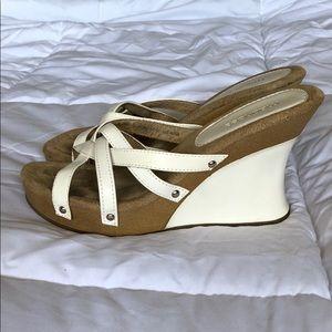 Shoes - 🔆sandles🔆